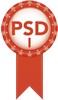 PSD - Professional Scrum Developer I